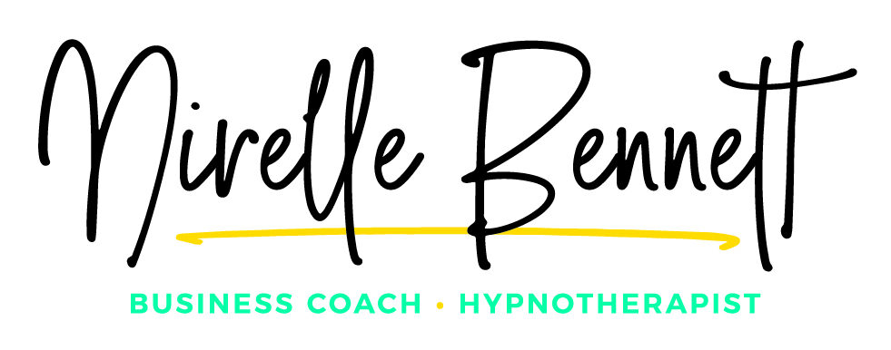 Nirelle Bennett Business Coach